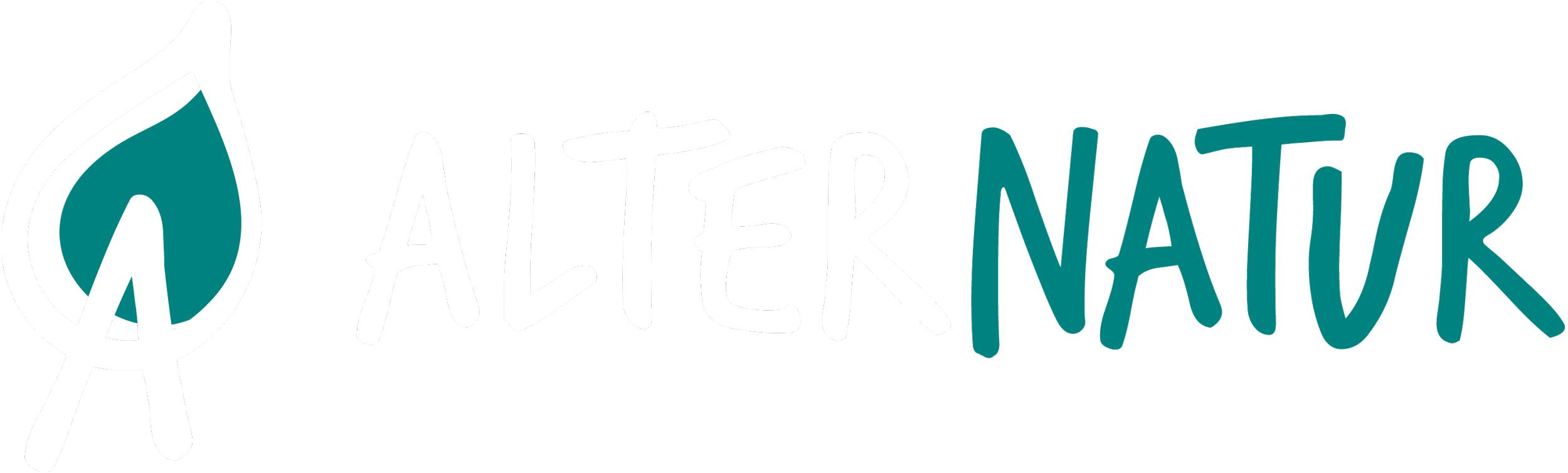 AlterNatur | Logo