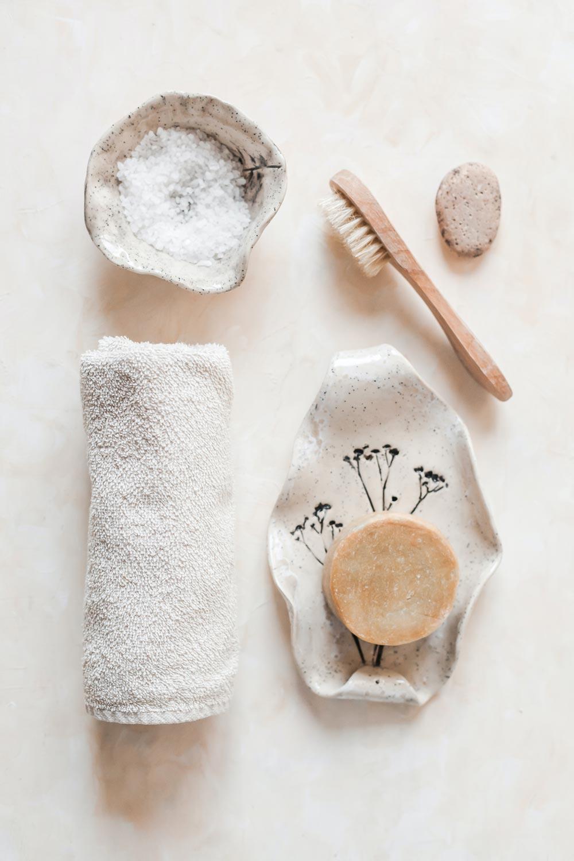 AlterNatur   Beauté & Cosmétiques / DIY