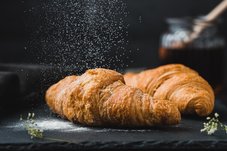 AlterNatur   Pâtisserie & viennoiserie