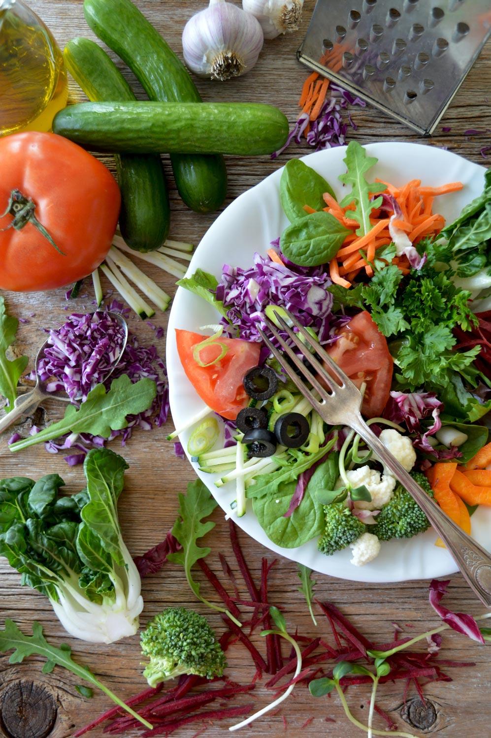 AlterNatur | Alimentation spécifique